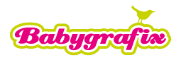 babygrafix