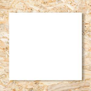 Blanco enkel 130x120 mm