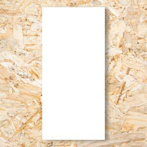 Blanco enkel 99x210 mm (P)