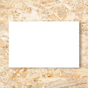 Blanco enkel 148x105 mm (L)