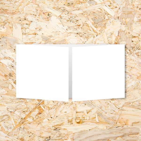 Blanco tabernakel 210x99 mm